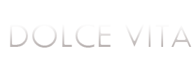 TAGES & NACHT BAR DOLCE VITA Wels